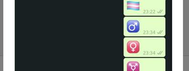 Cómo usar los emojis escondidos de WhatsApp
