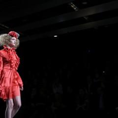 Foto 36 de 126 de la galería alma-aguilar-en-la-cibeles-madrid-fashion-week-otono-invierno-20112012 en Trendencias