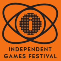 Los Independent Games Festival Awards 2018  anuncian su lista de nominados