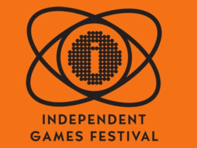 Los Independent Games Festival Awards 2018  anuncian su lista de nominados