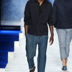 Foto 9 de 12 de la galería lacoste-primavera-verano-2010-en-la-semana-de-la-moda-de-nueva-york en Trendencias Hombre