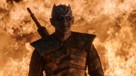'Juego de Tronos' no está abusando del deus ex machina, pero sí de nuestra suspensión de la incredulidad