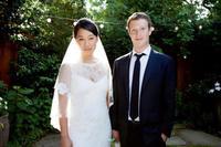 Los divorcios más caros de los famosos... ¡por un ojo de la cara, oigan!
