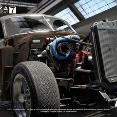 Foto 2 de 8 de la galería the-fate-of-the-furious-en-forza-motorsports-7 en Motorpasión México