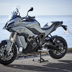 Foto 30 de 55 de la galería bmw-s-1000-xr-2020-prueba en Motorpasion Moto