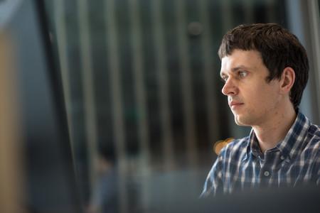 """""""Google es como un parásito: rastrea lo mejor de la web, lo ordena y luego se queda con todos los ingresos"""", Dmitry Gerasimenko de Ahrefs"""