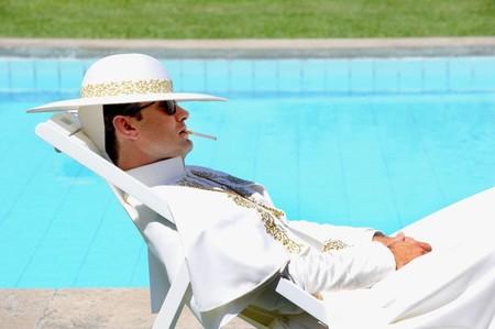 HBO quiere su antología papal y  renueva (más o menos) 'The Young Pope'