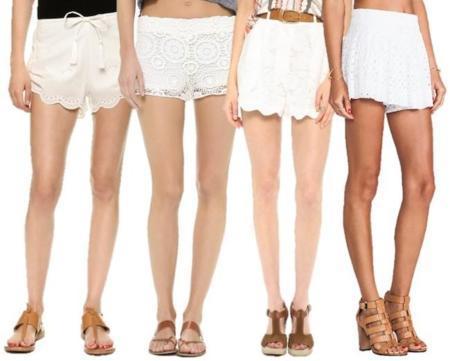 shorts-blancos-2014.jpg