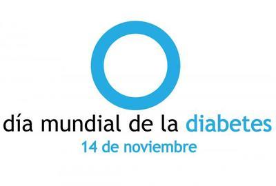 Día Mundial de la Diabetes: prevenir en niños y embarazadas