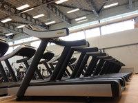 Technogym instala y gestiona los gimnasios olímpicos de Londres 2012