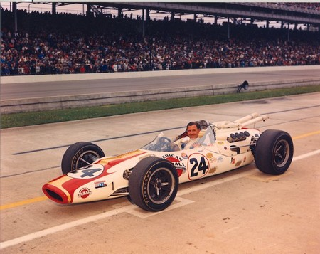 graham-hill-indy-500