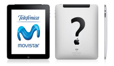 iPad, una tablet aparentemente comprometida pero a la que seguro no le faltan novios