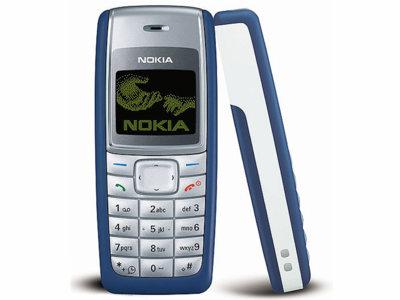Nokia vuelve con teléfonos y tablets Android de la mano de Foxconn, que le ha comprado a Microsoft parte del negocio