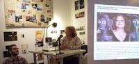 Cristina García Rodero, una lección de amor por la fotografía