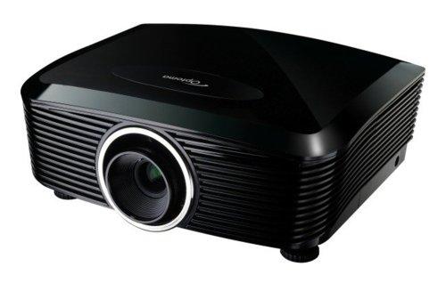 OptomaEX785,proyectorHDparaelsalón