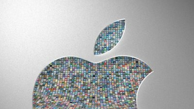 Éstas son las medidas que ha tomado Apple para reforzar su seguridad en iCloud… y las que debería tomar
