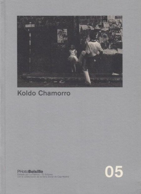 Photobolsillo Koldo 2