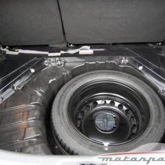 Foto 60 de 60 de la galería renault-megane-coupe-prueba en Motorpasión