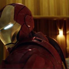 iron-man-2-nuevas-fotos