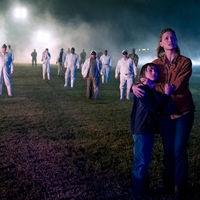 Tráiler de 'Amazing Stories': el reboot de la serie fantástica de Steven Spielberg que Apple TV+ estrena en marzo