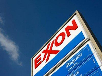 Volkswagen está negociando con Exxon y Gazprom para impulsar los coches a gas natural