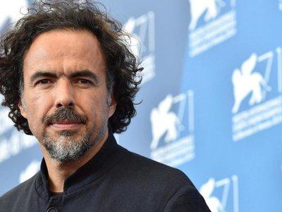 'Carne y Arena' de Alejandro G. Iñárritu, el primer proyecto de Realidad Virtual en el Festival de Cannes