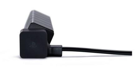 Sony sacrificó la cámara en PS4 para batir a Xbox One en el precio
