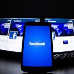 Cómo comprobar si tu cuenta de Facebook ha sido expuesta en la reciente filtración de datos