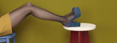 Encuentra tus zapatos ideales en los últimos coletazos de las rebajas