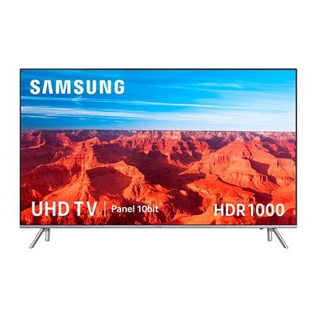 Samsung Ue55mu7005txxc 2