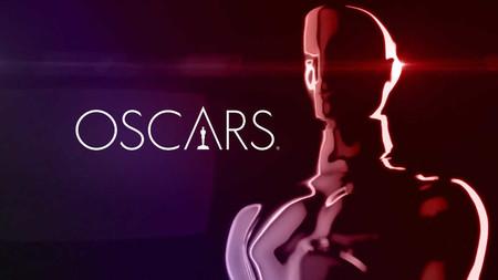Óscar 2019: cómo seguir en directo la 91ª gala de los premios