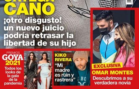 Omar Montes Novia