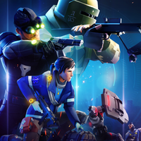 """'Tom Clancy's Elite Squad' llega a iOS y Android en México: gratis, 70 personajes, historia y multijugador en un """"RPG militar"""""""