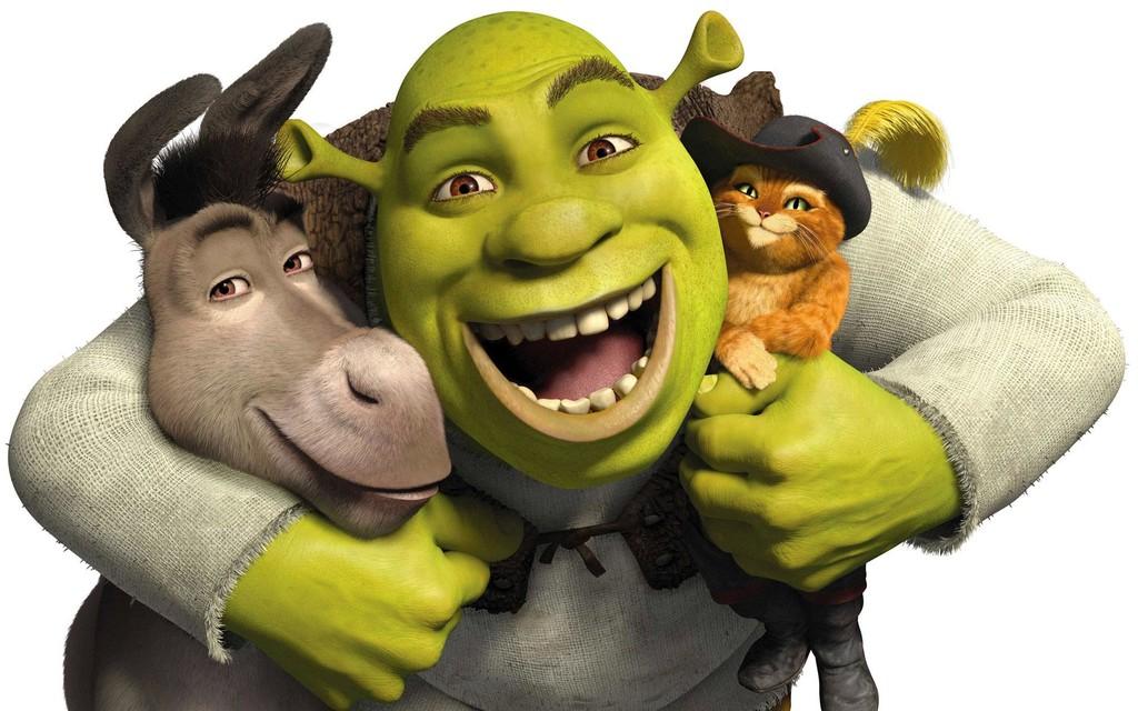 Dreamworks confirma el reboot de 'Shrek' y anuncia el de 'El gato con botas' #source%3Dgooglier%2Ecom#https%3A%2F%2Fgooglier%2Ecom%2Fpage%2F%2F10000