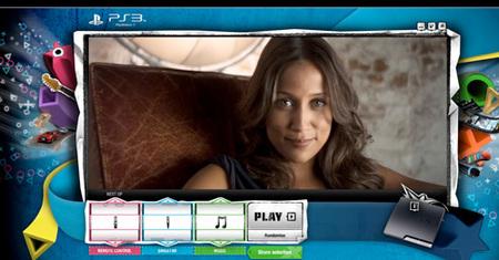 Las 15 razones de Sony para que las mujeres se compren una PS3