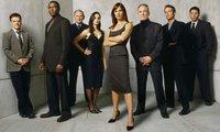 ABC podría estar planeando un reboot de 'Alias'