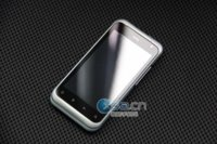 Primeras imágenes del HTC Bliss en vivo