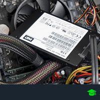 Cómo clonar tu disco duro HDD a un SSD