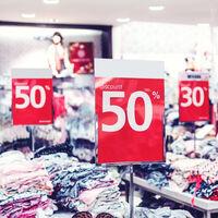 Hacia una política de precios siempre variables en función de la oferta y la demanda