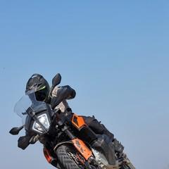 Foto 30 de 128 de la galería ktm-790-adventure-2019-prueba en Motorpasion Moto