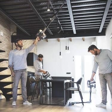 Amazon Prime: mejores ofertas en pequeños electrodomésticos para hacernos la vida más fácil en casa y la cocina