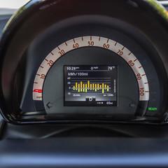 Foto 212 de 313 de la galería smart-fortwo-electric-drive-toma-de-contacto en Motorpasión