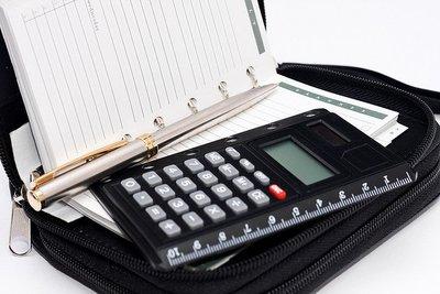 ¿Cómo emitir las facturas a partir de Septiembre?