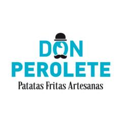 Foto 6 de 9 de la galería patatas-don-perolete en Trendencias Lifestyle