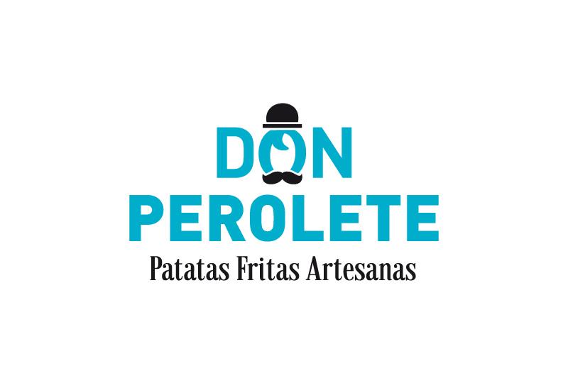 Foto de Patatas Don Perolete (6/9)