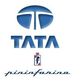 Sorpresa Tata Comprar 225 Parte Pininfarina