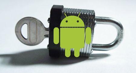 ¿Son inseguros los teléfonos Android para las empresas?