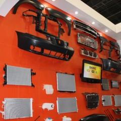 Foto 12 de 36 de la galería paace-automechanika-2014 en Motorpasión México