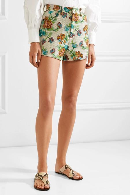 Rebajas Shorts 04