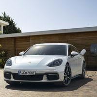 ¡Adiós, coches diésel! Porsche anuncia el fin de los motores de gasóleo en su gama